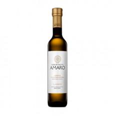 Casa de Santo Amaro Classic Olio Extravergine d'Oliva