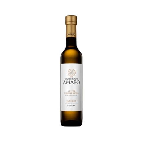 Casa de Santo Amaro Classic Extra Virgin Olive Oil