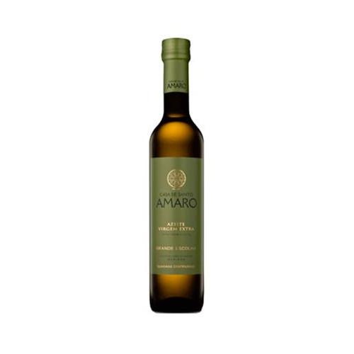 Casa de Santo Amaro Grande Escolha Huile d'Olive Extra Vierge