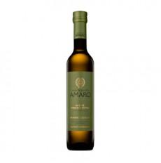Casa de Santo Amaro Grande Escolha Extra Natives Olivenöl