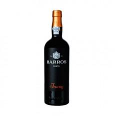 Barros Tawny Porto