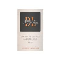 Dorina Lindemann Selection Red 2018