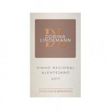 Dorina Lindemann Selection...