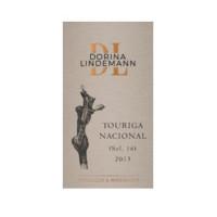 Dorina Lindemann Touriga Nacional Red 2016