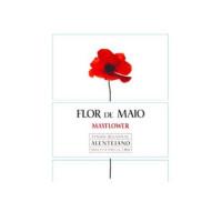 Flor de Maio Unoaked Red 2016