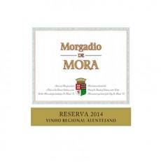 Morgadio de Mora Reserve...