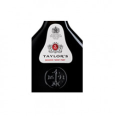 Taylors Historical...