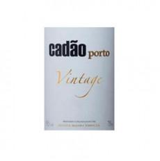 Cadão Vintage Porto 2015