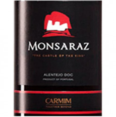 Monsaraz Red 2019