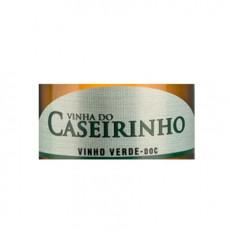 Vinha do Caseirinho White