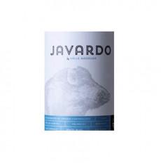 Javardo White 2018