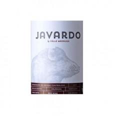 Javardo Red 2018