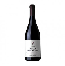 Quinta Valle Madruga Selected Harvest Red 2019