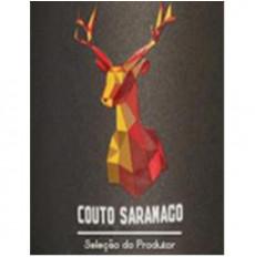 Magnum Couto Saramago...