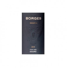 Borges Douro Reserve Red 2016