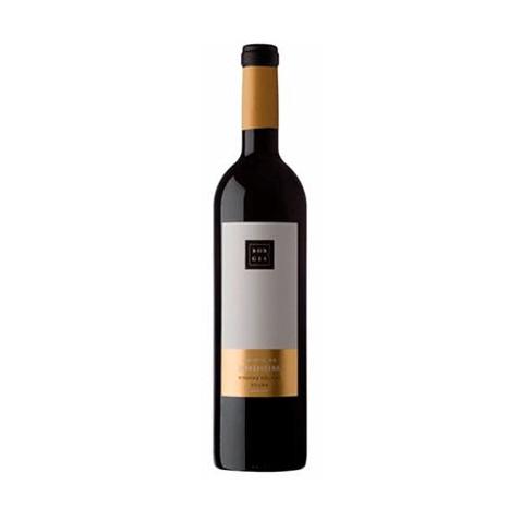 Quinta da Soalheira Old Vines Red 2016