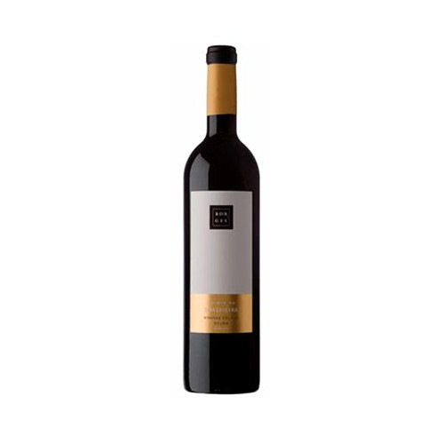 Quinta da Soalheira Old Vines Red 2016
