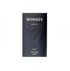 Borges Dão Reserve Red 2015