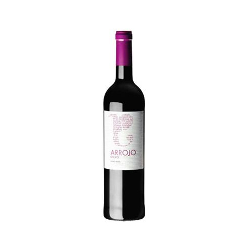 Arrojo Red 2018