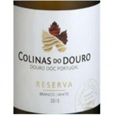 Colinas do Douro Réserve...