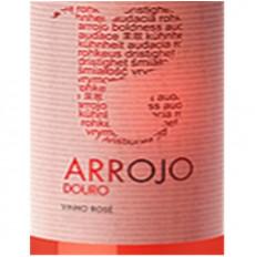 Arrojo Rosato 2018