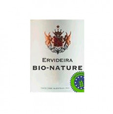 Ervideira Bio Nature Red 2017