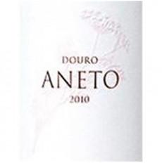 Aneto Rouge 2015
