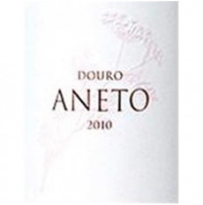 Aneto Red 2016