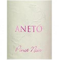 Aneto Pinot Noir Rouge 2016