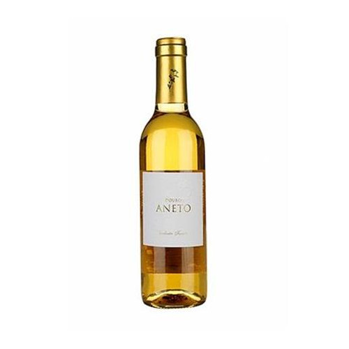 Aneto Botrytis White Late Harvest 2010