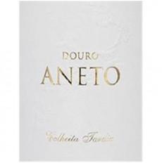 Aneto Botrytis Blanco...