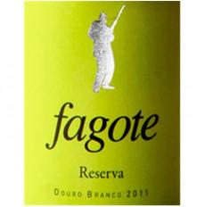 Fagote Reserve White 2018