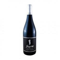Fagote Grand Reserve Red 2015