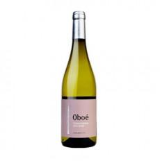 Oboé Old Vines Branco 2016