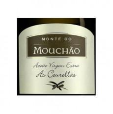 Monte do Mouchão As...