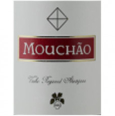 Mouchão Red 2012