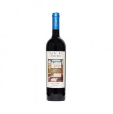 Vale do Ancho Reserve Red 2011