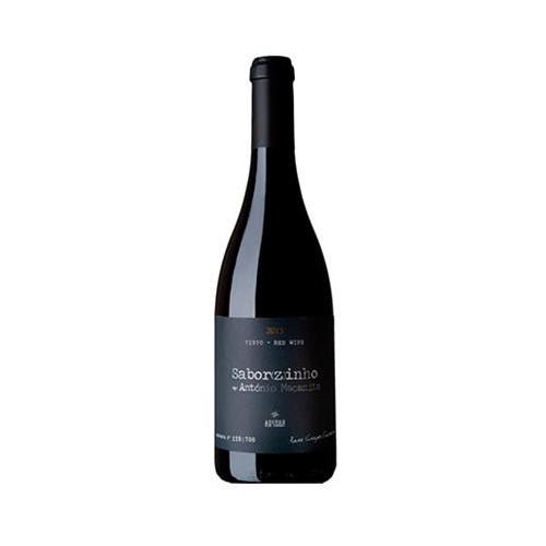 Azores Wine Company Saborinho Tinto 2015
