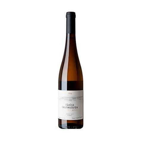 Azores Wine Company Vinha Centenária White 2016