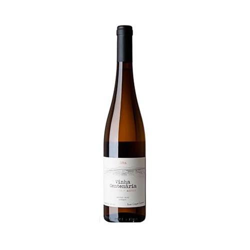 Azores Wine Company Vinha Centenária Bianco 2016