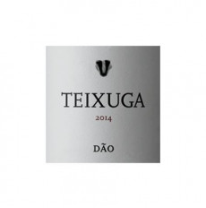 Teixuga Red 2015