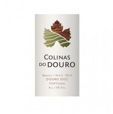 Colinas do Douro White 2018