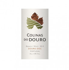 Colinas do Douro White 2019