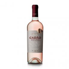 Cadão Rosé 2019