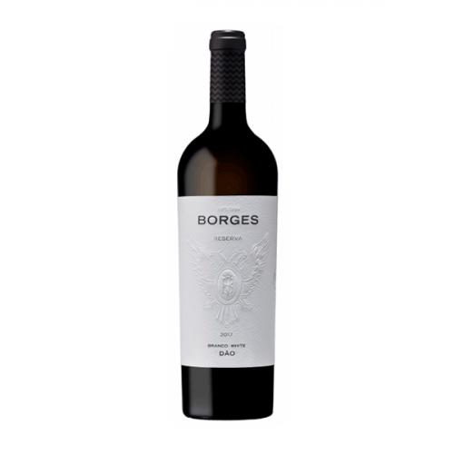Borges Dão Reserve White 2018