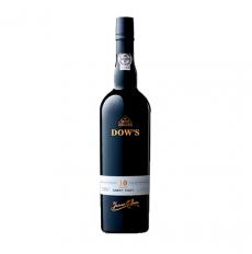 Dows 10 Anos Tawny Porto