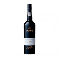 Dows 30 ans Tawny Porto