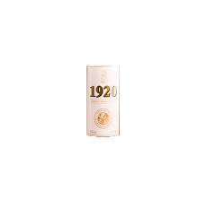 CRF 1920 Brandy