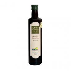 Quinta do Couquinho Extra Natives Olivenöl