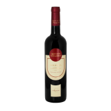 Magnum Quinta do Couquinho Colheita Red 2015